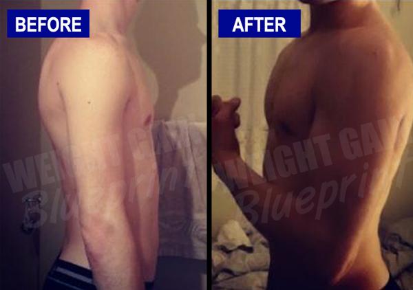 weight-gain-blueprint-results-konrad1