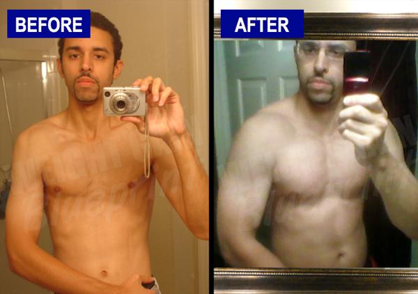 weight-gain-blueprint-review-gabriel