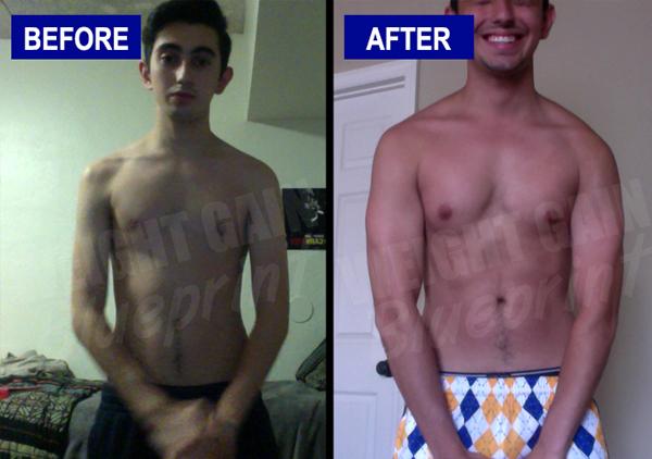 weight-gain-blueprint-reviews-derya